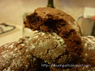 http://dibuongusto.blogspot.it/2012/02/biscotti-cioccolato-e-cannella.html
