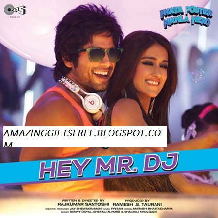 hero movies songs download