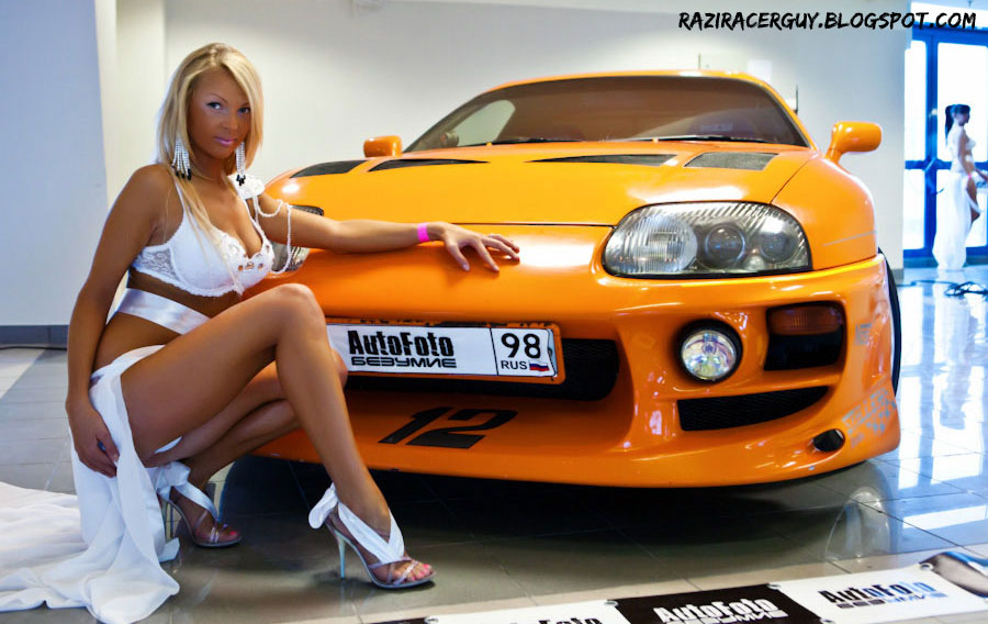 baz  wallpaper car and drag modifications cars and girls the sexy