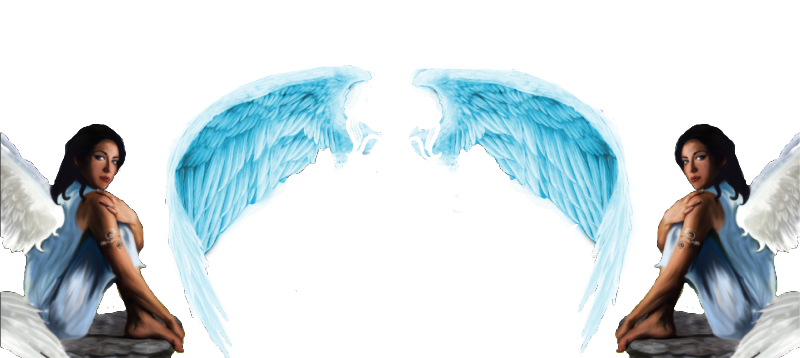 Engelslicht