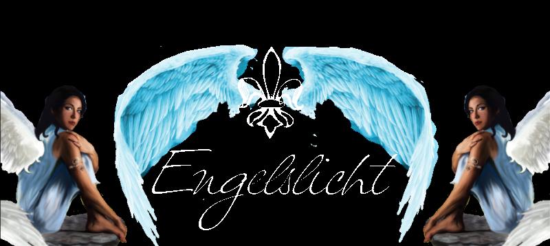Engelslicht