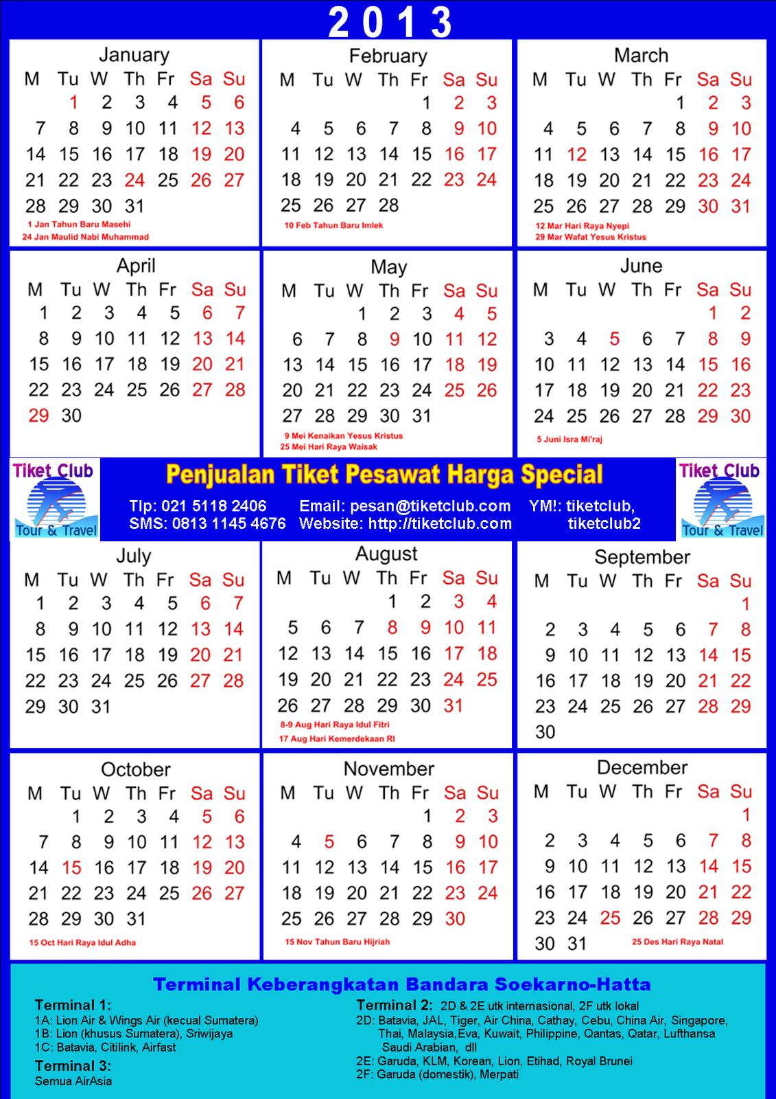 "Search Results for ""Regina Murgia Culote En Tv Notas"" – Calendar ..."