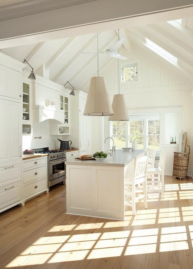Decandyou. ideas de decoración y mobiliario para el hogar, estilos ...