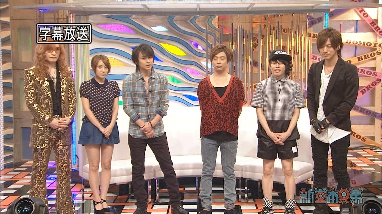 dream@たかみな推しブログ: 09/0...