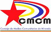 EL COLECTIVO RADIOFÓNICO PETARE, CRP 91.5 FM FORMA PARTE DEL CONSEJO DE MEDIOS COMUNITARIOS DEL EST
