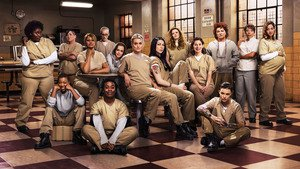 Orange Is the New Black, Orange Is the New Black Season 3, Crime, Drama, Comedy, Watch Series, Full, Episode, HD, Blogger, Blogspot, Free Register, TV Series, Read Description