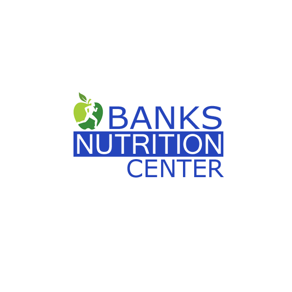 Banks Nutrition Center (757) 456-5053