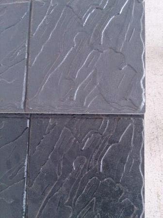 jual genteng beton, jual genteng beton flat, genteng beton, jual genteng beton jakarta, jual genteng beton di surabaya, jual genteng malang,