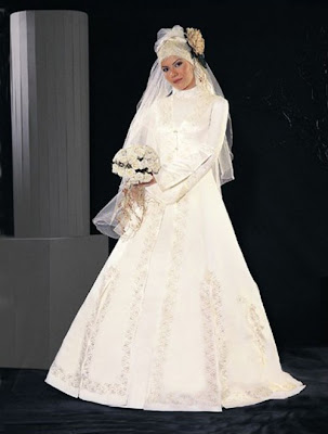Indian wedding dresses designs muslim wedding dresses for Indian muslim wedding dress