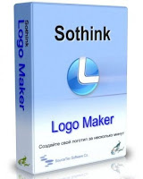 Sothink Logo Maker Professional v4.3 Build 4531