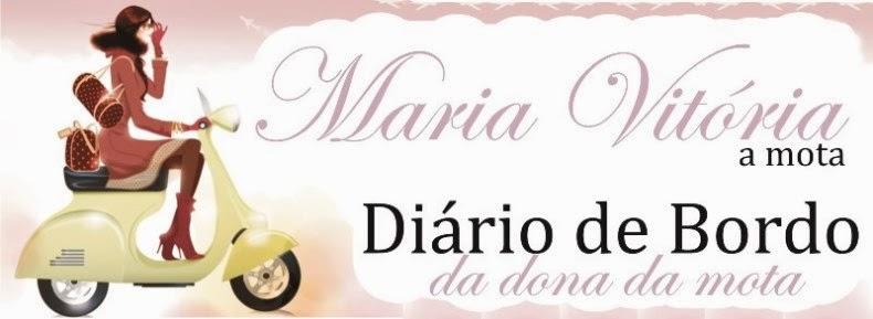 Maria Vitória