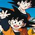 Novo filme animado de Dragon Ball