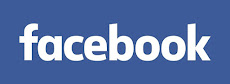 Follow Ink Blinks on Facebook