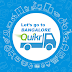 Quikr.com- Relocating to Bangalore?? Then consider bangalore.quikr.com