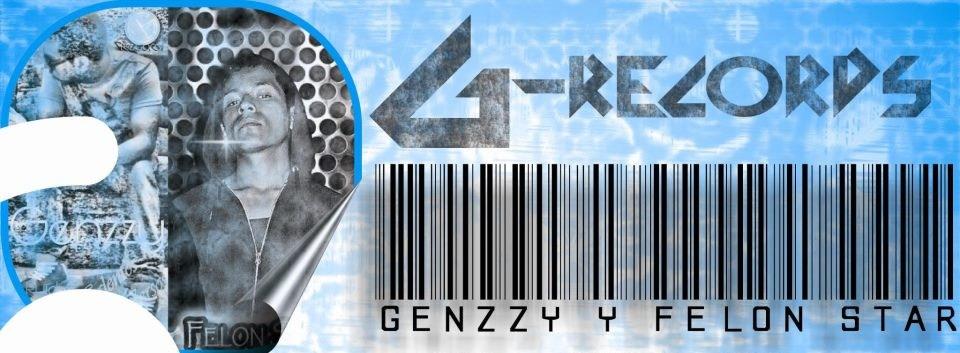 Genzzy & Felon Star