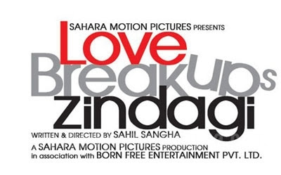 Love-Breakups-Zindagi-2011