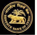 Reserve Bank of India (RBI) Recruitment 2014 RBI KOLKATA Medical Consultant posts Govt. Job Alert