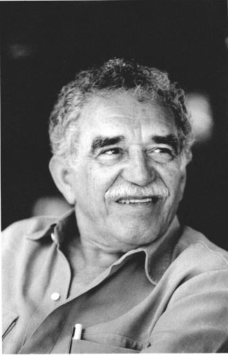 15 frases de Gabriel García Márquez - frases del