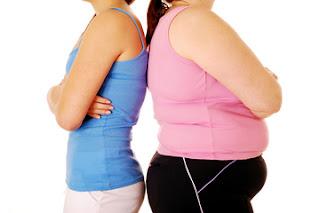 Tips Cara Agar Cepat Langsing Tanpa Diet