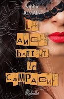 http://nanounette-et-ses-lectures.blogspot.fr/2015/10/les-anges-battent-la-campagne-felicity.html