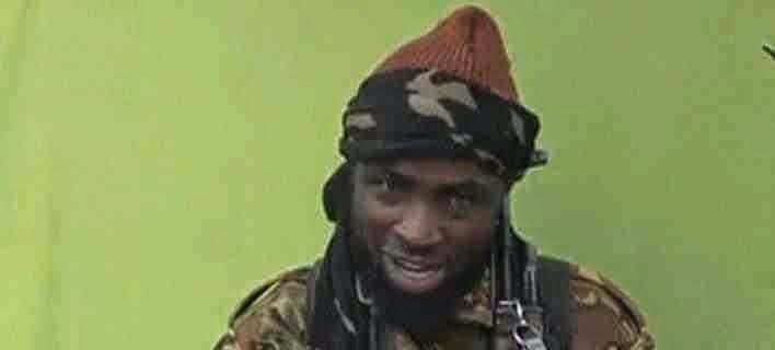 Ένωσαν την φρίκη! Isis+Boko Haram συμμαχία