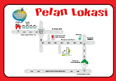 Alamat Pro Bestari Tuition Centre