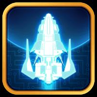 Galactic Phantasy Prelude V2.0.3 Apk Mod Free Shopping