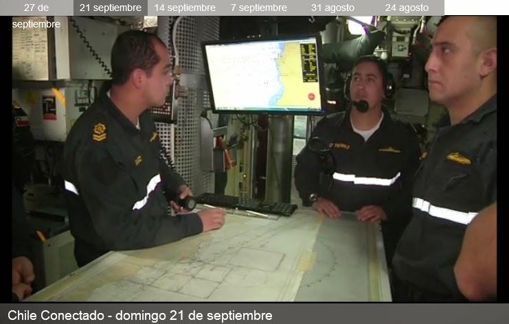 http://www.24horas.cl/programas/chileconectado/
