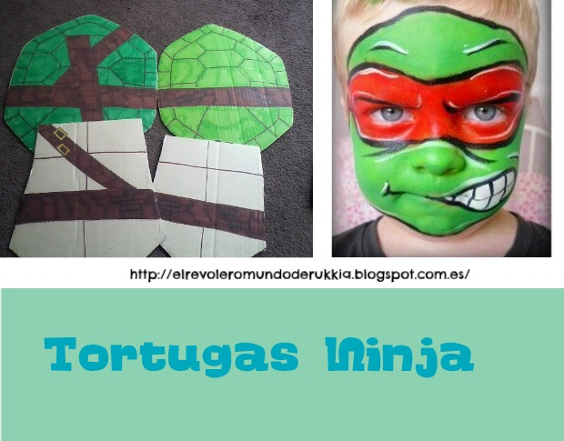disfraz.tortuga.ninja