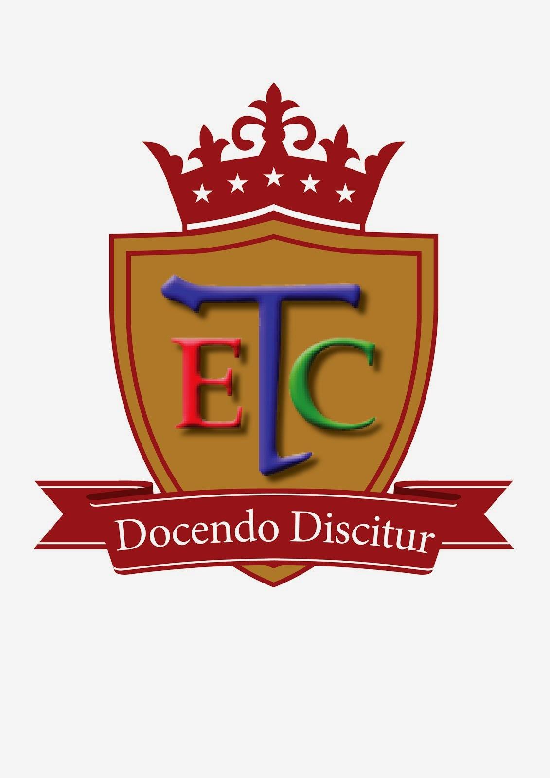 Docendo Discitur