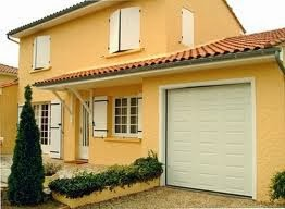 Artisan peintre perpignan decor maison peinture peinture for Decoration maison peinture exterieure