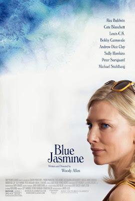 Blue Jasmine 165233313 large Blue Jasmine (2013) Español Subtitulado