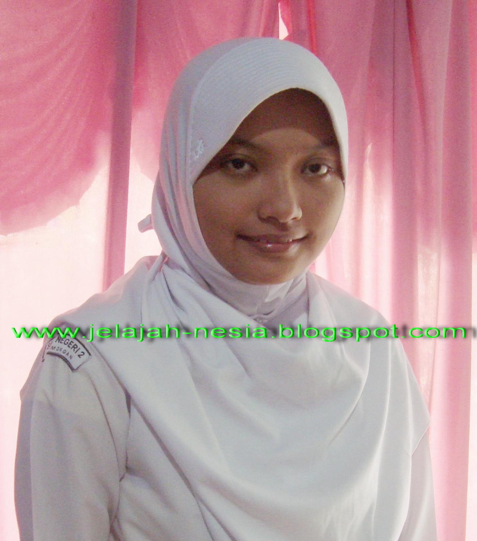 Novi Indonesia