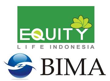 Lowongan Kerja Sales Agent di PT Milvik Indonesia / Bima