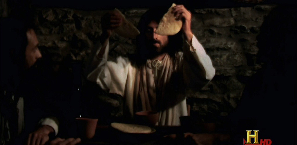 christian early essay gnosticism