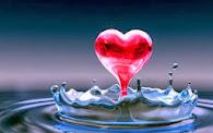 Саламандър дарява с любов и вечен комфорт