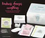 Create Kindness Card Kit