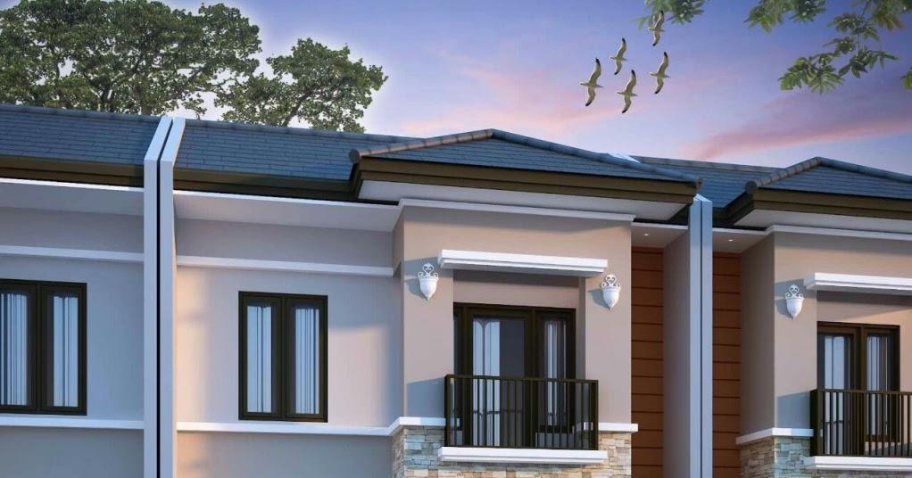 Image Result For Beli Rumah Kpr Atau Cash