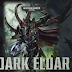 LEAKS: Void Raven + Codex inbound for Dark Eldar