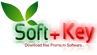 SoftWithKey,Download Premium Software Free with Key