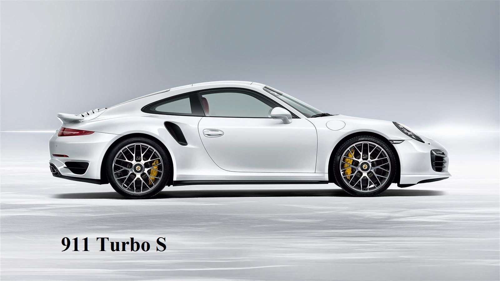 porsche 911 turbo s 0 60 mph 2 9 s car reviews new car pictures for 2018 2019. Black Bedroom Furniture Sets. Home Design Ideas