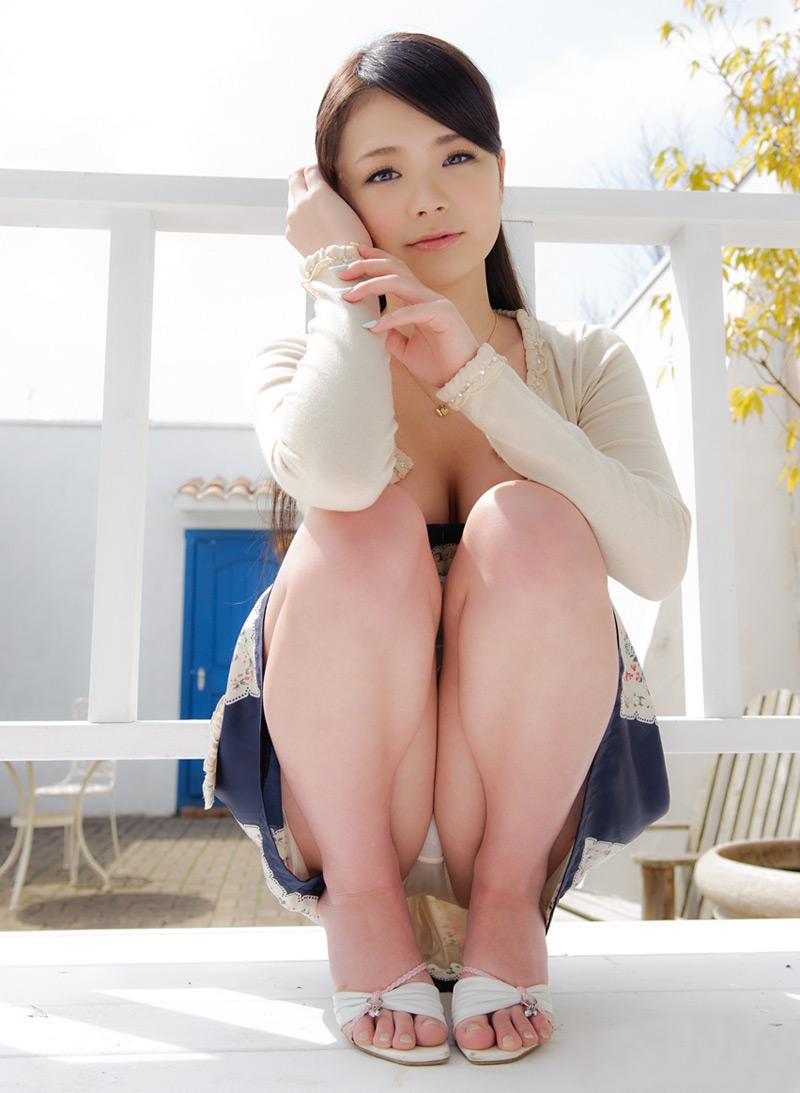 Asia sexy P.2