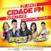 Rádio Cidade FM de Piancó comemora com grade estilo seus 25 anos de funcionamento