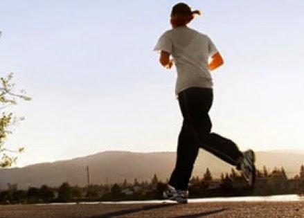berolahraga untuk meningkatkan daya ingat