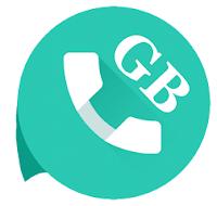 GBWhatsapp v3.90 (Dual Whatsapp) Apk