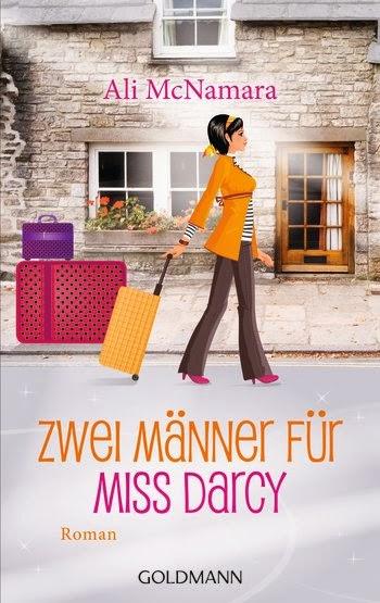 http://www.randomhouse.de/Taschenbuch/Zwei-Maenner-fuer-Miss-Darcy-Roman/Ali-McNamara/e395743.rhd