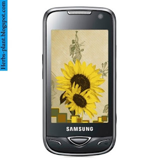 Samsung b7722 - صور موبايل سامسونج b7722