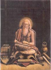 Mahrshi Vagbhatta
