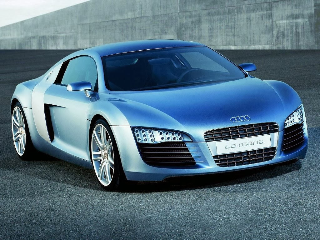 2014 audi le mans quattro pictures intersting things of wallpaper cars. Black Bedroom Furniture Sets. Home Design Ideas