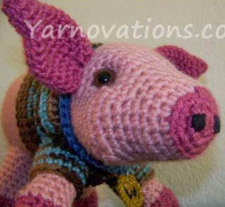 http://www.yarnovations.com/wp-content/uploads/2012/01/FREE-Pig-Modifications-Final.pdf